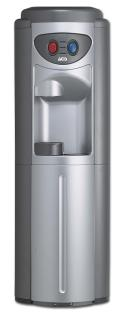 ACIS A/SWC510D Water Dispenser