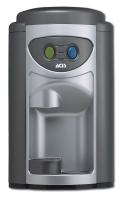 ACIS A/SWC510TC Water Dispenser