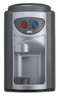 ACIS A/SWC510TD Water Dispenser